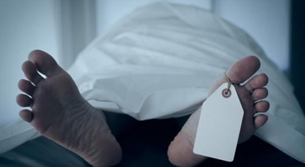 لهذا السبب.. شاب يقتل زوجته ويخفي جثتها بالثلاجة لمدة عامين