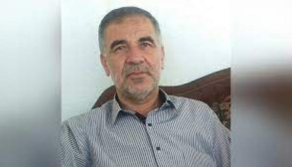 أبو عون: الاحتلال أوغل بجرائمه بحق مدينة القدس