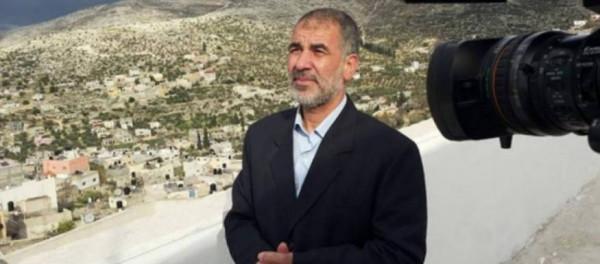 أبو عون: القدس صاعق ثورة متفجر والمقاومة إذا قالت فعلت