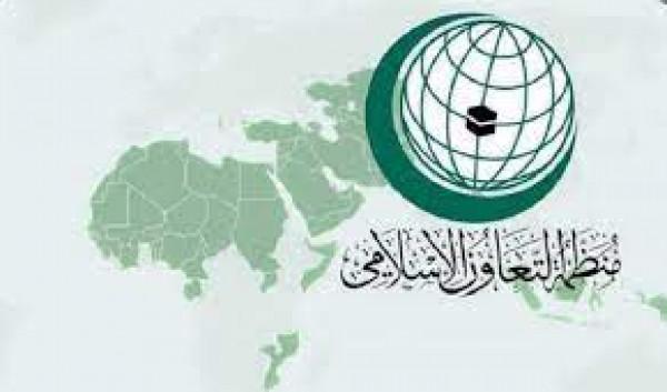 لجنة المندوبين بمنظمة التعاون الإسلامي تدين الإعتداءات على القدس