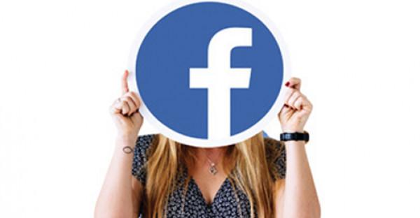 فيسبوك يحذر ناشريه قبل نشر محتواهم .. خاصية جديدة الإطلاق
