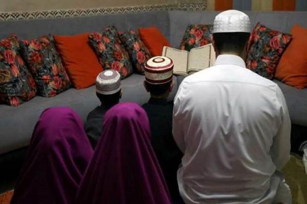 الإفتاء المصري يوضح كيفية صلاة العيد في المنزل