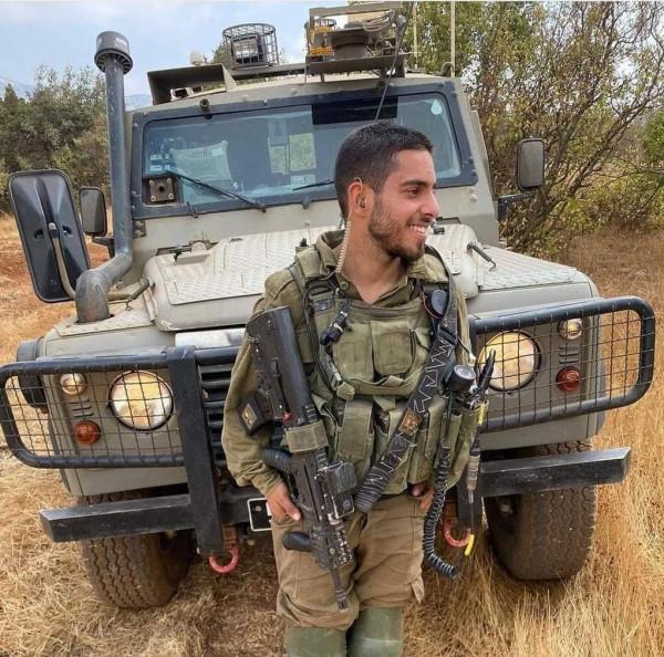 مقتل جندي إسرائيلي في استهداف جيب بصاروخ مضاد للدبابات شمال غزة