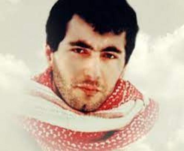 زوجة يحيى عياش تعلق على اغتيال قائد لواء غزة في كتائب القسام