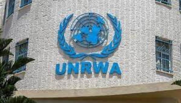 (أونروا): مرافقنا فى غزة تتعرض للقصف خلال المواجهات