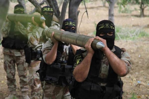 سرايا القدس للمستوطنين: قيادتكم الغبية ستقودكم للهلاك وسنجعل بيوتكم خراب