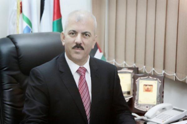 حنا عيسى: يقع على عاتق المجتمع الدولي حماية المدنيين الفلسطينيين