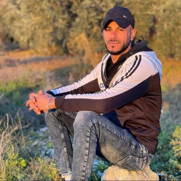 شهيدان وعدد من الإصابات برصاص الاحتلال في الخليل وطولكرم