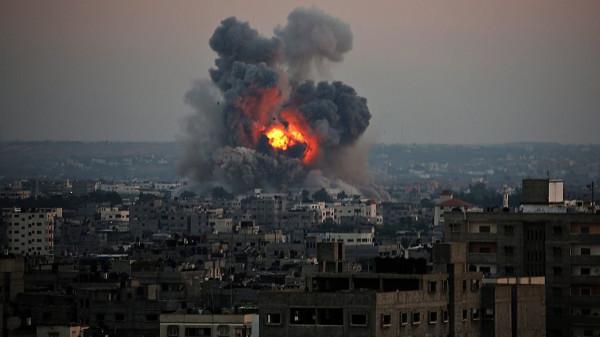 اجتماع طارئ للجنة فلسطين بالبرلمان العربي لبحث التصعيد الإسرائيلي في الأراضي الفلسطينية المحتلة