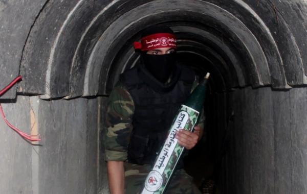 كتائب المقاومة الوطنية  تعلن حصادها العسكري باليوم السابع لـ(سيف القدس)
