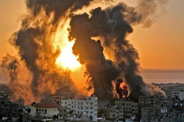 الصحة تعلن حصيلة الشهداء والاصابات جراء الاعتداءات الإسرائيلية بالضفة والقطاع