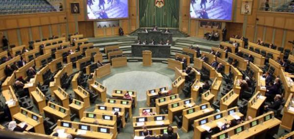 الأردن: إسرائيل وحدها من تتحمل تبعات ومسؤوليات هذا العدوان والإجرام