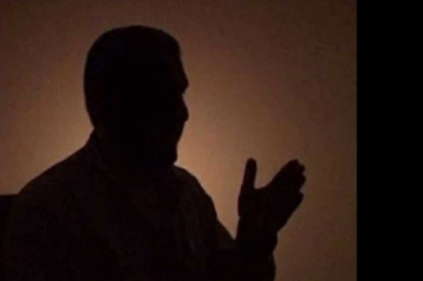 """صحفية إسرائيلية: من أجل أن نعاند """"محمد الضيف"""" دفعنا ثمناً باهظاً"""