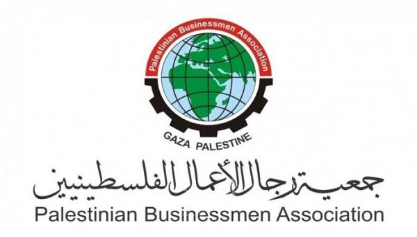 جمعية رجال الأعمال تُثمن المواقف المشرفة لمصر والأردن تجاه إغاثة غزة