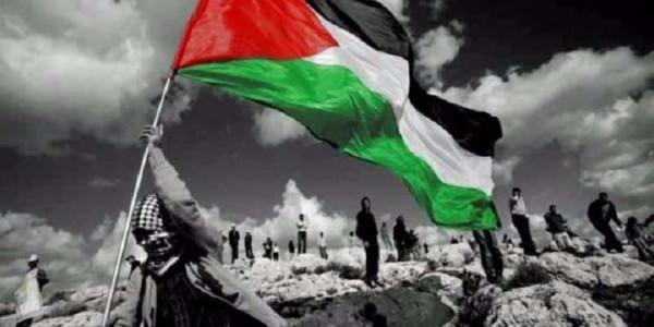 محلل سياسي: على جميع الأطراف التوحد من أجل مستقبل القضية الفلسطينية