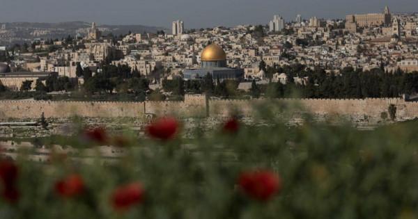 القدس المفتوحة تعلن الإضراب العام غداً الثلاثاء والانخراط بالفعاليات الشعبية المنددة بالعدوان الإسرائيلي