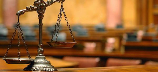 محكمة بداية نابلس تصدر حكماً بالسجن لمدة سبعة سنوات ونصف لمدان