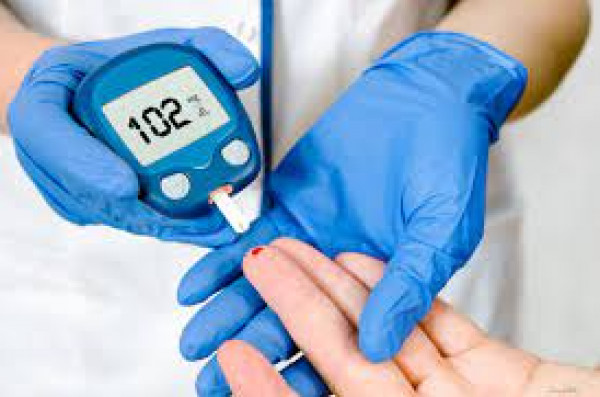 هذه الأعراض تؤكد إصابتك بمرض السكري من الدرجة الثانية