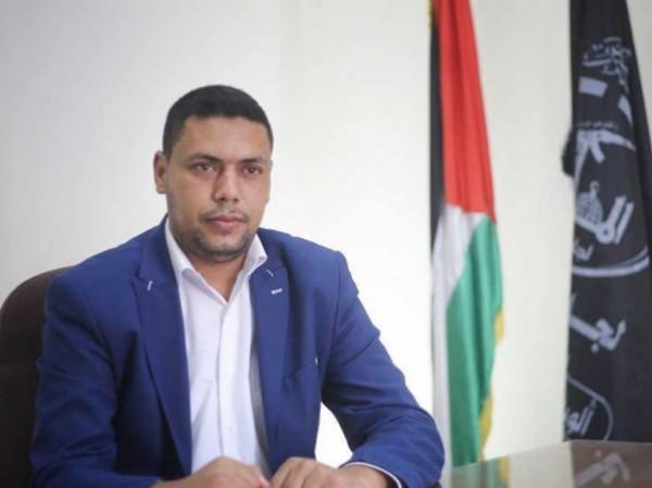 البريم: مقاومتنا مستمرة وضرباتنا متواصلة للاحتلال الاسرائيلي