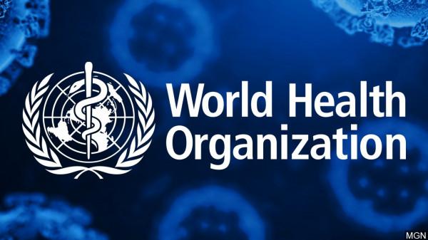 7 ملايين دولار.. مطالبات منظمة الصحة العالمية لدعم قطاع غزة بعد الحرب