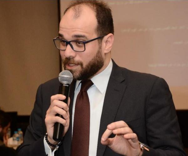"""عضو جمعية شباب الأعمال: الإعمار الرقمي بوابة مصر للاستثمار في """"إعادة إعمار غزة"""""""