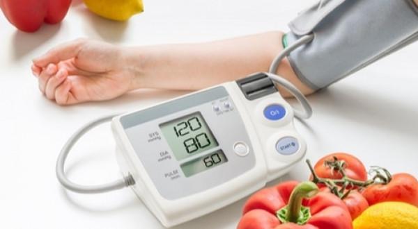 هذا الإجراء الطبي البسيط قد يقضي على مرض ضغط الدم