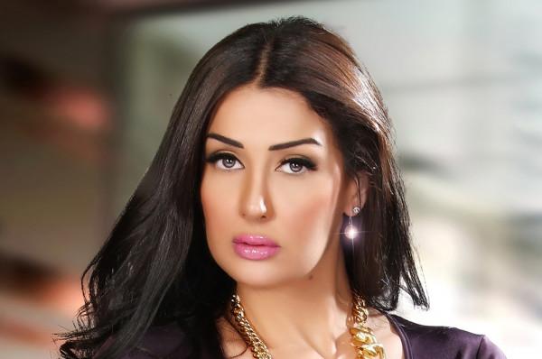 شاهد: أجرأ تصريح لغادة عبد الرازق عن خلافها مع رانيا يوسف