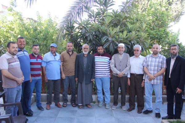 وزارة شؤون القدس تجمد إقامة مركز زوّار يهودي في سلوان