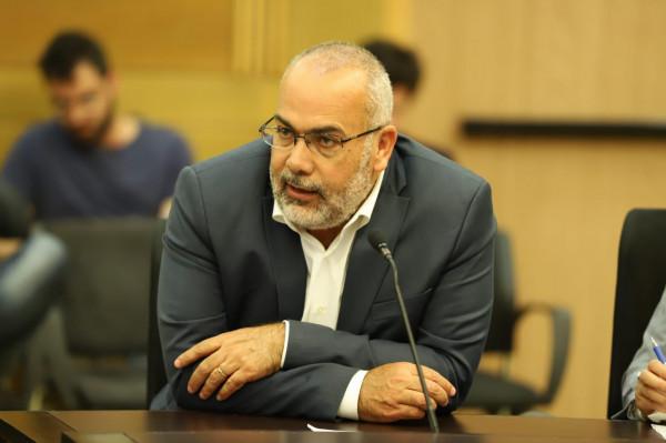 النائب السعدي يستجوب وزير الأمن الداخلي حول اعتداءات الشرطة المتكررة على الصحفيين