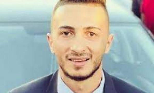 الأسير أبو عطوان يخوض إضرابا مفتوحا عن الطعام لليوم 37 على التوالي