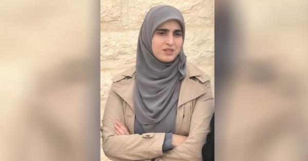سمر حمد: ما حصل في جنين يثبت أن جذوة المقاومة لا تنطفئ