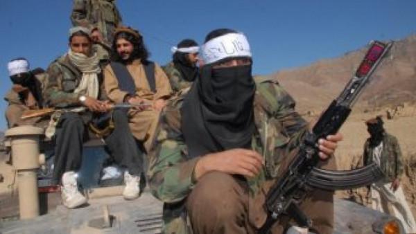 مقتل عشرة أفغان على الأقل يعملون بوكالة إزالة الألغام