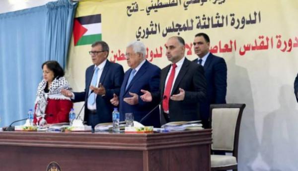 الجاغوب: وفدا فتح وحماس اجتمعا بالقاهرة.. واجتماع للثوري بدورته الثامنة بهذا الموعد