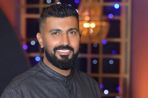 ما حقيقة وفاة المنتج محمد سامي؟