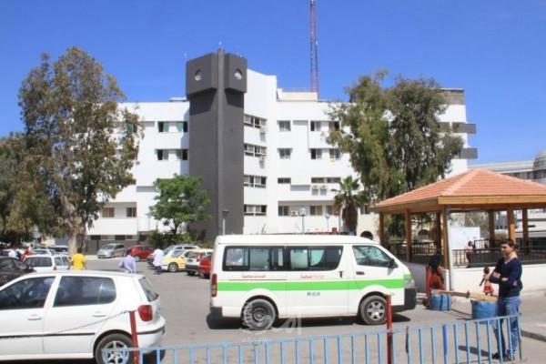 الصحة بغزة تشكل لجنة تحقيق في وفاة المواطنة هيا البحيصي