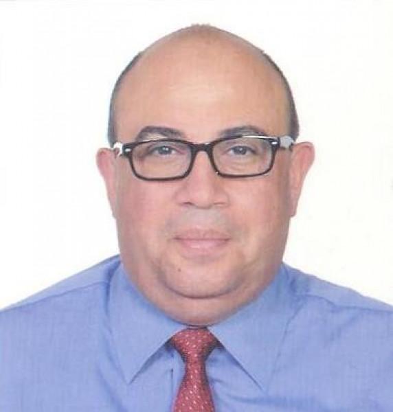 عضو هيئة تدريس من جامعة الإمارات يحصد المركز الأول