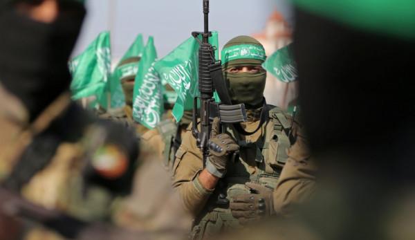 (يديعوت): القسام اكتشف نشاطاً عسكرياً إسرائيلياً على حدود غزة قبل الحرب الأخيرة بأيام
