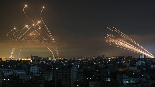 شاهد: هكذا أدارت حركة حماس المعركة الأخيرة؟