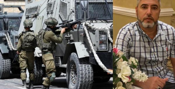 """صحيفة إسرائيلية تكشف تفاصيل كاملة لعملية """"زعترة"""" بنابلس"""