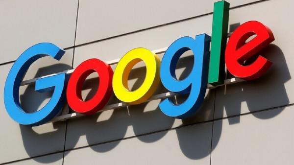 """""""غوغل"""" تستعد لطرح تقنية تطالب بها معظم المواقع"""