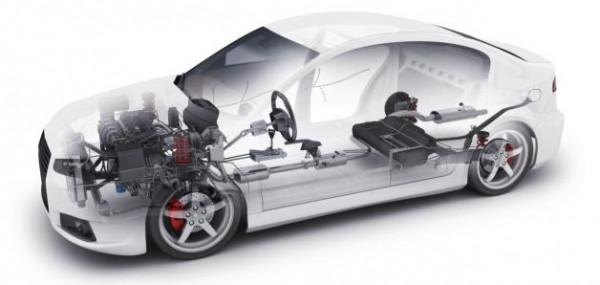 كيف تُطيل عمر محرك السيارة الخاصة بك؟