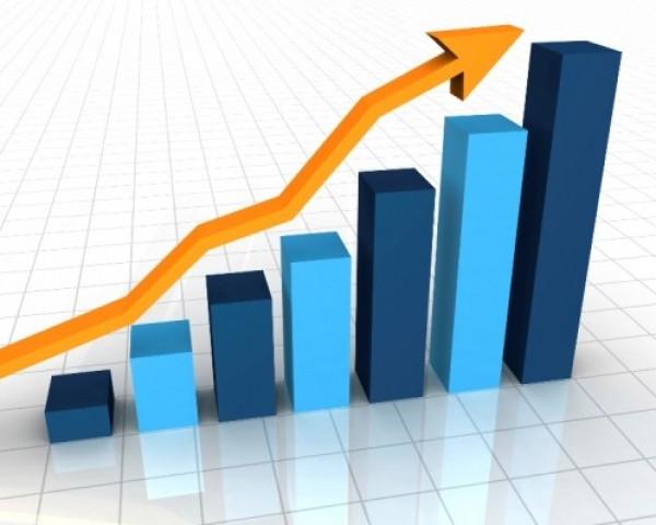 """""""الإحصاء"""": ارتفاع طفيف على مؤشر الرقم القياسي لأسعار المستهلك خلال أيار الماضي"""