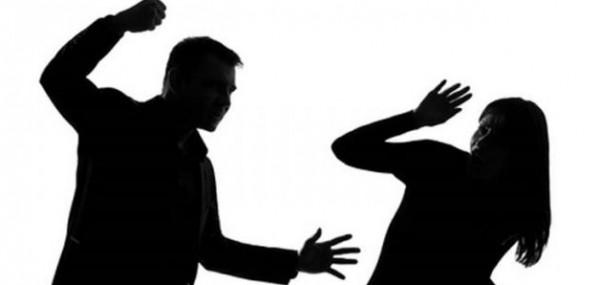 شؤون المرأة: نعمل لتبني قوانين تحمي المرأة وتجرّم أشكال العنف الممارسة ضدها