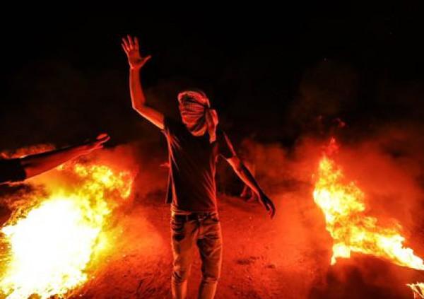 صحفي إسرائيلي يكشف فحوى رسالة حكومة بينت إلى مصر بعد التصعيد الأخير