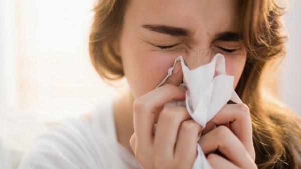 """تعرف على أعراض فيروس """"دلتا كورونا"""" الجديد الأكثر شيوعًا"""