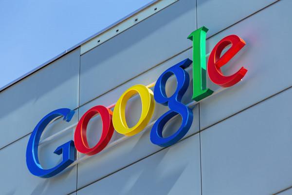 (غوغل) تصدر تصريح هام بشأن إحدى خدماتها الحصرية