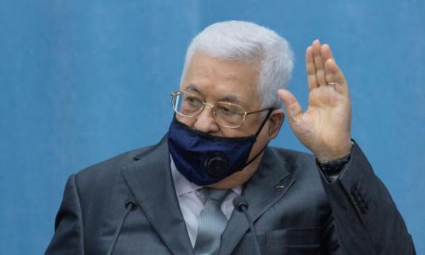 """ناشد عبر """"دنيا الوطن"""".. الرئيس يوعز بتقديم العلاج للطفل تامر حجيله من غزة"""