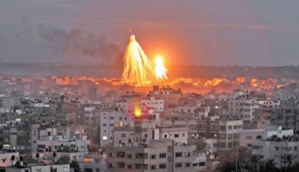 تقديرات إسرائيلية: حماس قد تستأنف إطلاق الصواريخ.. والجيش يستعد لأيام من القتال بغزة