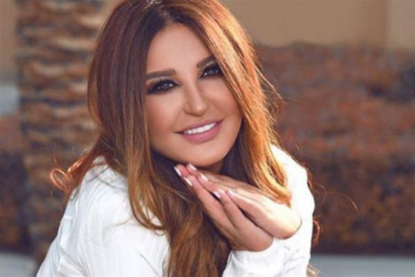 شاهد: شذى حسون تتعرض لهجوم قاسي من شقيقة رحمة رياض.. ما السبب؟