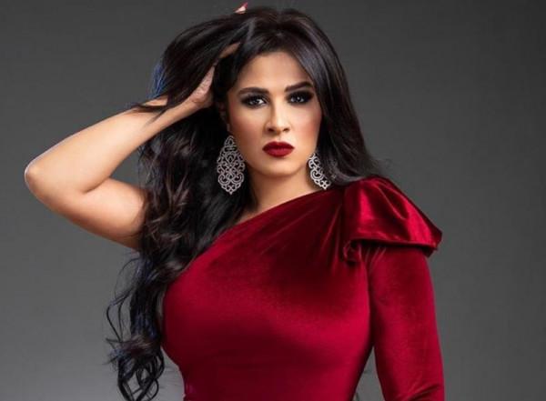 شاهد كيف سخرت ياسمين عبد العزيز من تصريحات ريهام حجاج